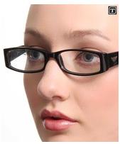 BEST DISCOUNT, EYE LENS, FREE EYEGLASSES, OFFER, frames, first, cheapest,