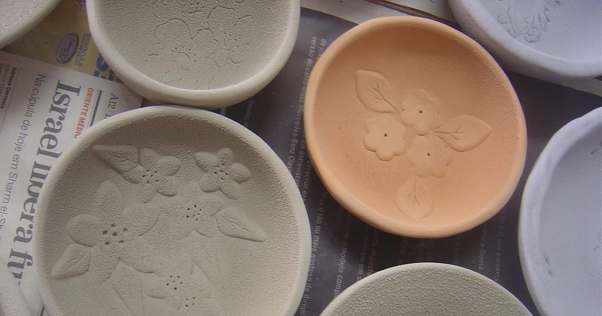 Cer mica art stica de alta temperatura detalhe do esmalte Esmalte para ceramica