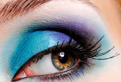 party eye makeup, perfect eye makeup, Eye Makeup Looks