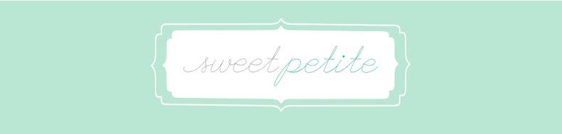 Sweet Petite