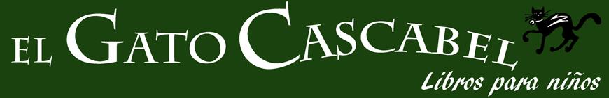 El gato Cascabel