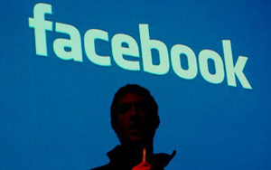 Prepare Yourselves: Facebook To Be Profoundly Changed