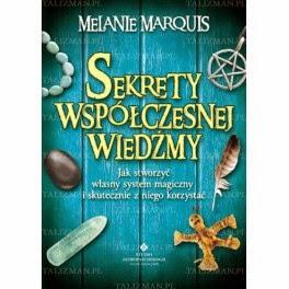 http://talizman.pl/58410-sekrety-wspolczesnej-wiedzmy-01001966.html