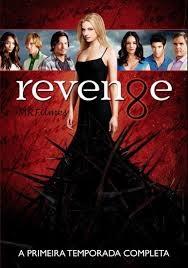 Revenge 3 Temporada Online