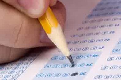 Download Contoh Soal Try Out Ujian Sekolah Sd Mi 2015 Kumpulan Makalah Lengkap