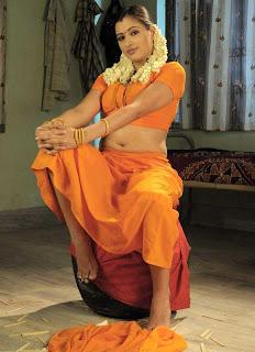Navneet Kaur hot pics