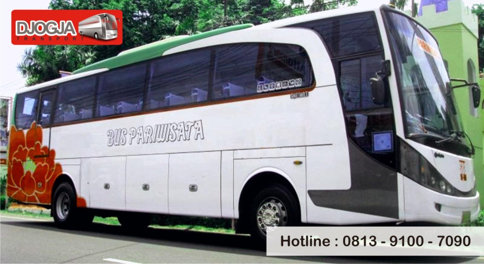 Big Bus seat 50