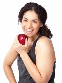 How-to-Break-Bad-Diet-Habits
