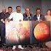 Lingaa movie audio launch photos-mini-thumb-4