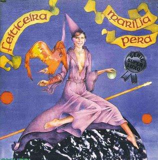 Marília Pera