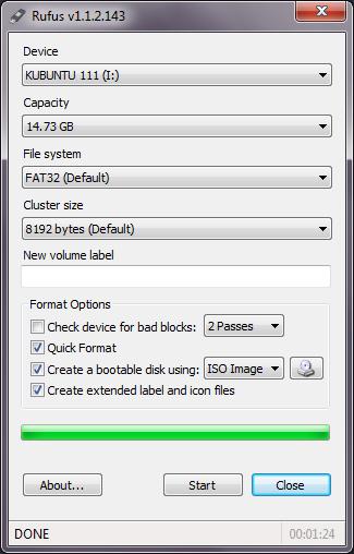 5 Software Untuk Membuat Bootable Flashdisk pada Windows