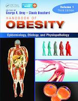 http://www.kingcheapebooks.com/2015/05/handbook-of-obesity-volume-1.html