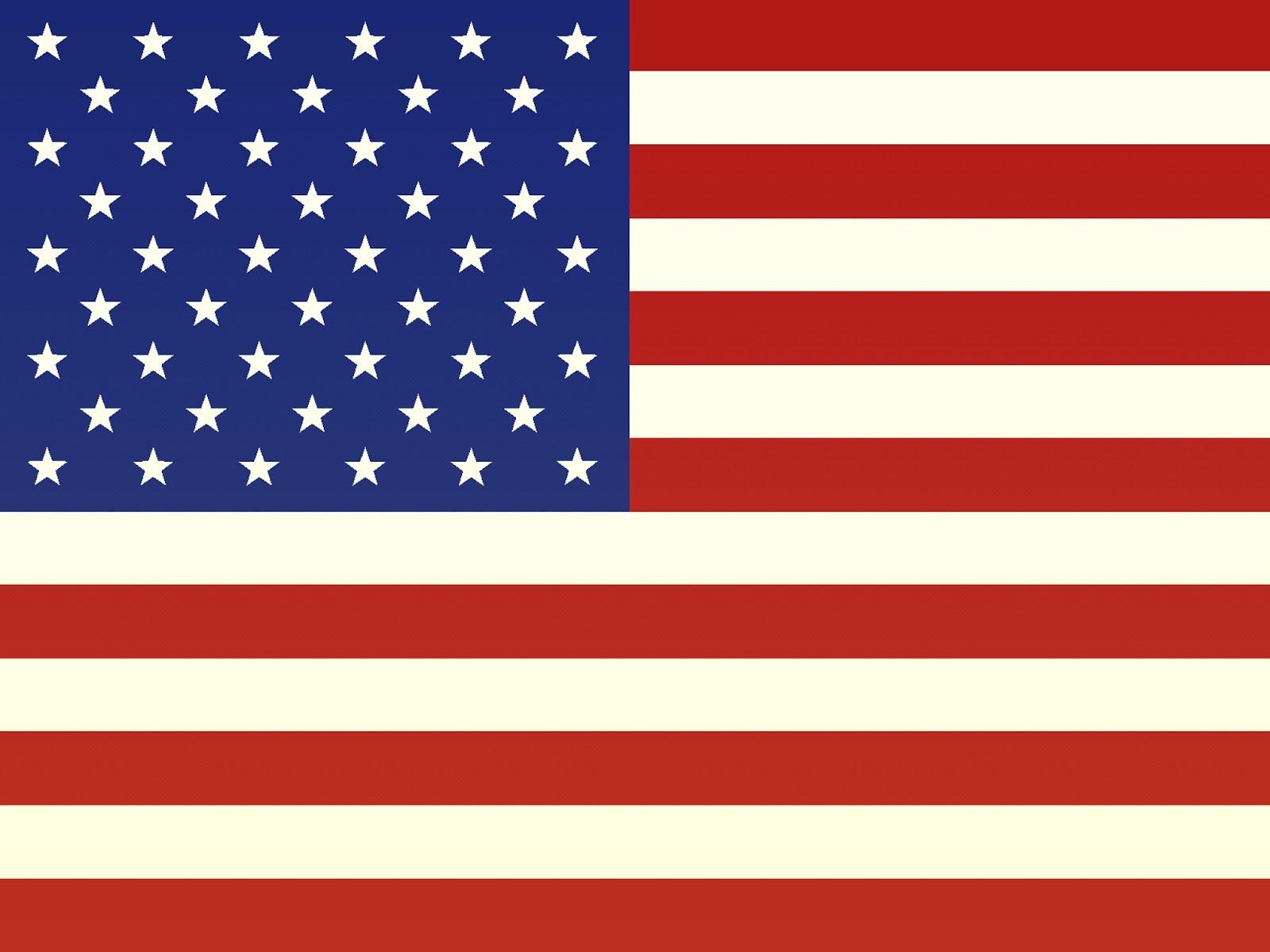http://2.bp.blogspot.com/-7VNO2tOEwvg/T2WwbVfpRyI/AAAAAAAACM4/TPxB5kesXlw/s1600/American-Flag-2048x1536-iPad-wallpaper.jpg