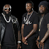 MUSIC:Rick Ross embarrasses Meek Mill over Wale!