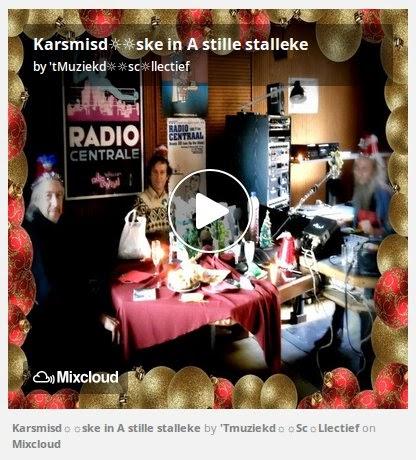 http://www.mixcloud.com/straatsalaat/karsmisdske-in-a-stille-stalleke/