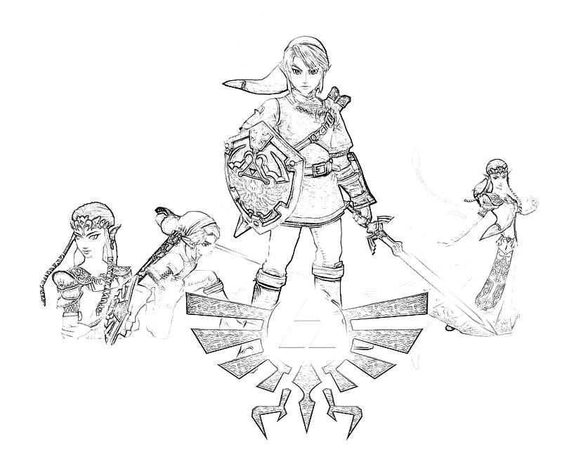 the-legend-of-zelda-concept-coloring-pages