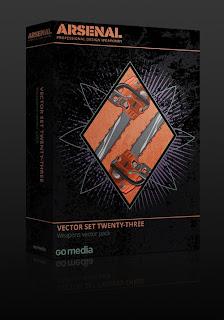 http://arsenal.gomedia.us/affiliates/idevaffiliate.php?id=5&url=11