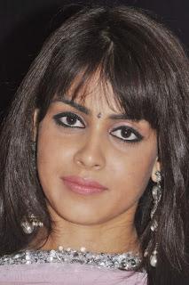 Genelia At Tamil Movie Audio Launch 32