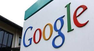 O Google também é passível de erros.