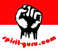 spirit-guru.com