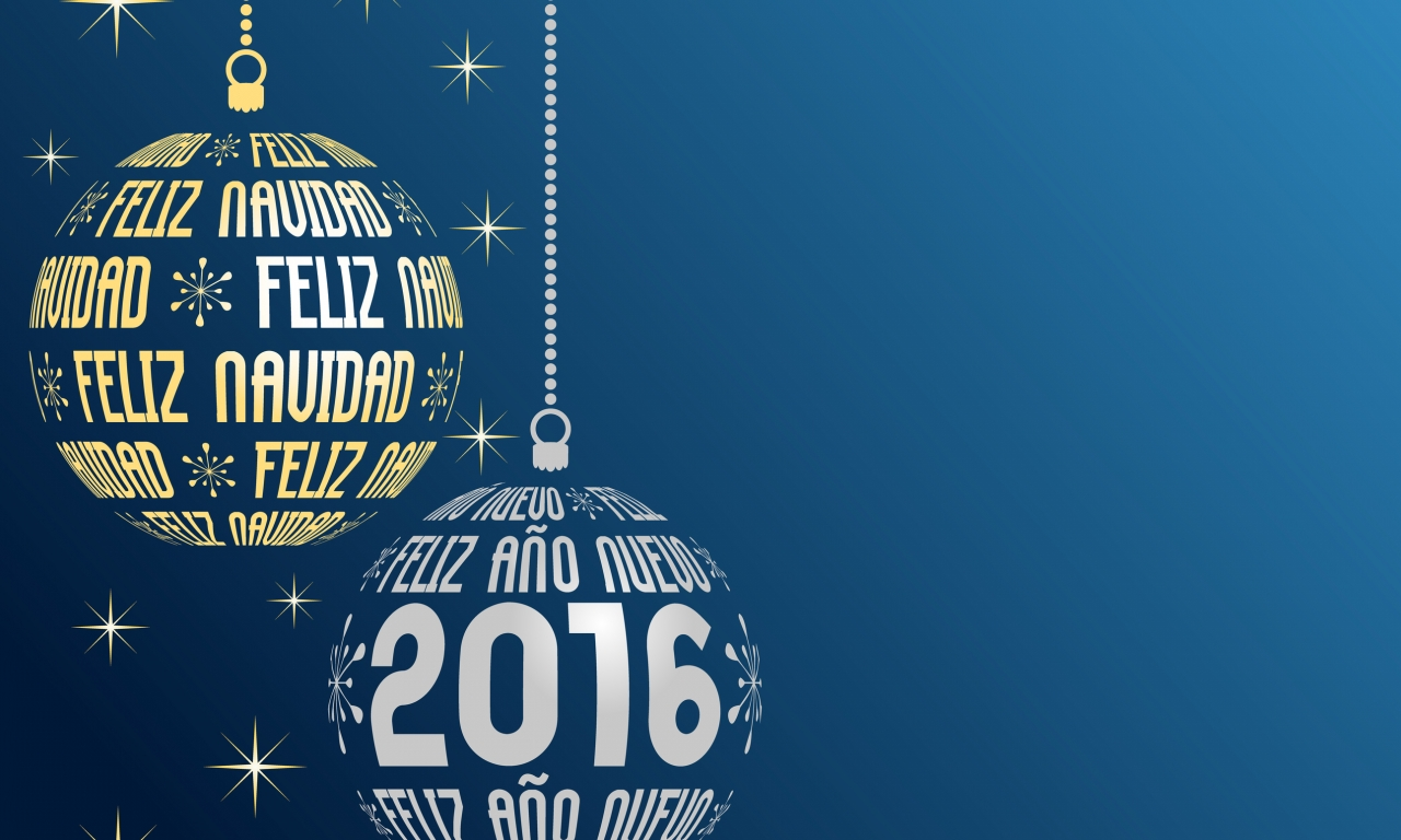 Resultado de imagen para navidad 2016