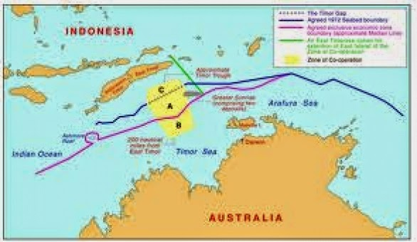 indonesia and east timor conflict The indonesian invasion of east timor, known in indonesia as operation lotus (indonesian: operasi seroja), began on 7 december 1975 when the indonesian military invaded east timor under the pretext of anti-colonialism nationalism and ethnic conflict in indonesia.