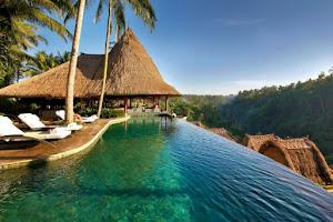 Hotel Terbaik di Malioboro Yogyakarta