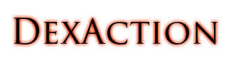 DexAction Free Keys, Cheats, Programs