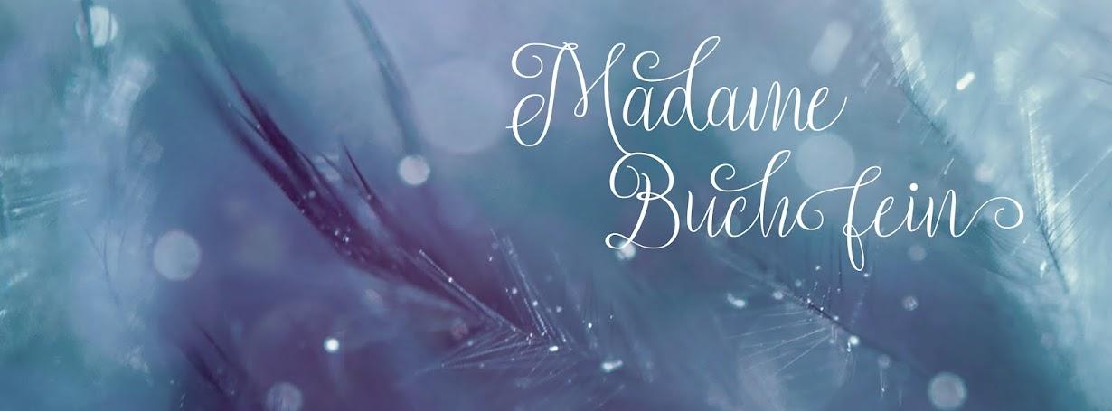 Madame Buchfein