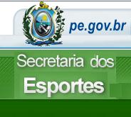 SECRETARIA DOS ESPORTES