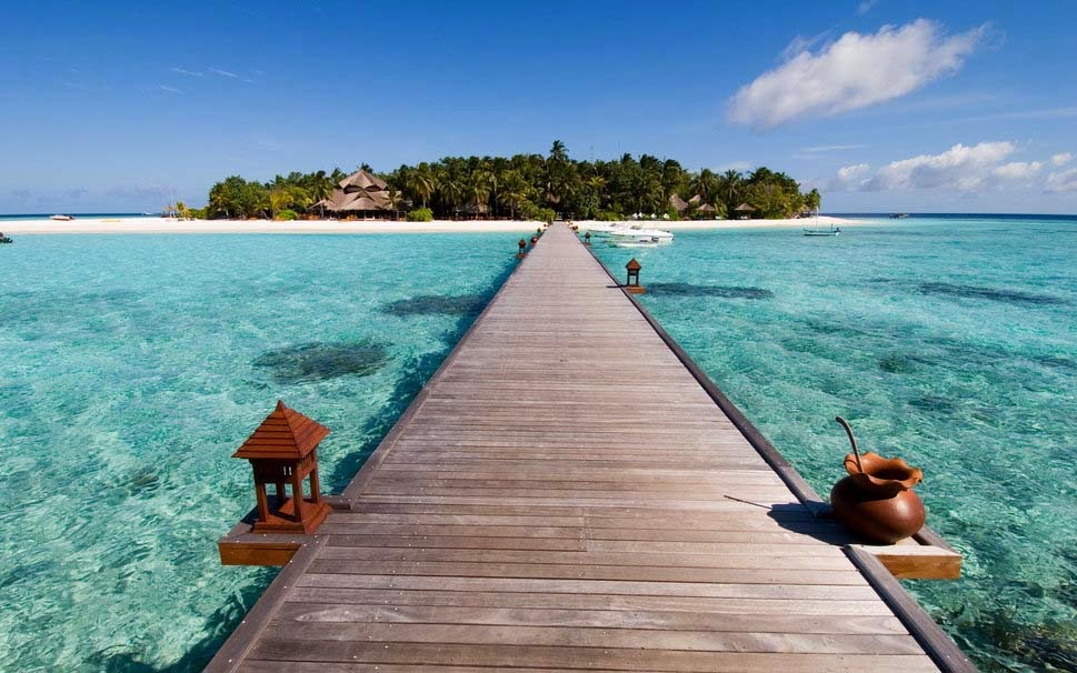 nature-bridge-ocean-water-island-picture