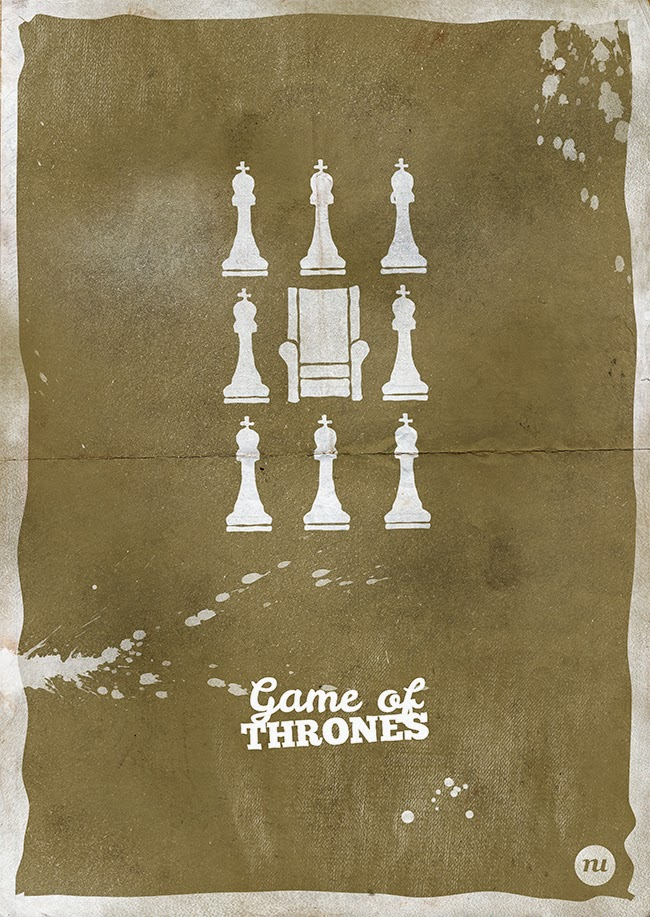 19-Games-of-Thrones-Manuel-Rodriguez-Sanchez-Surreal-Imaginarium-Land-of-Dreams-www-designstack-co