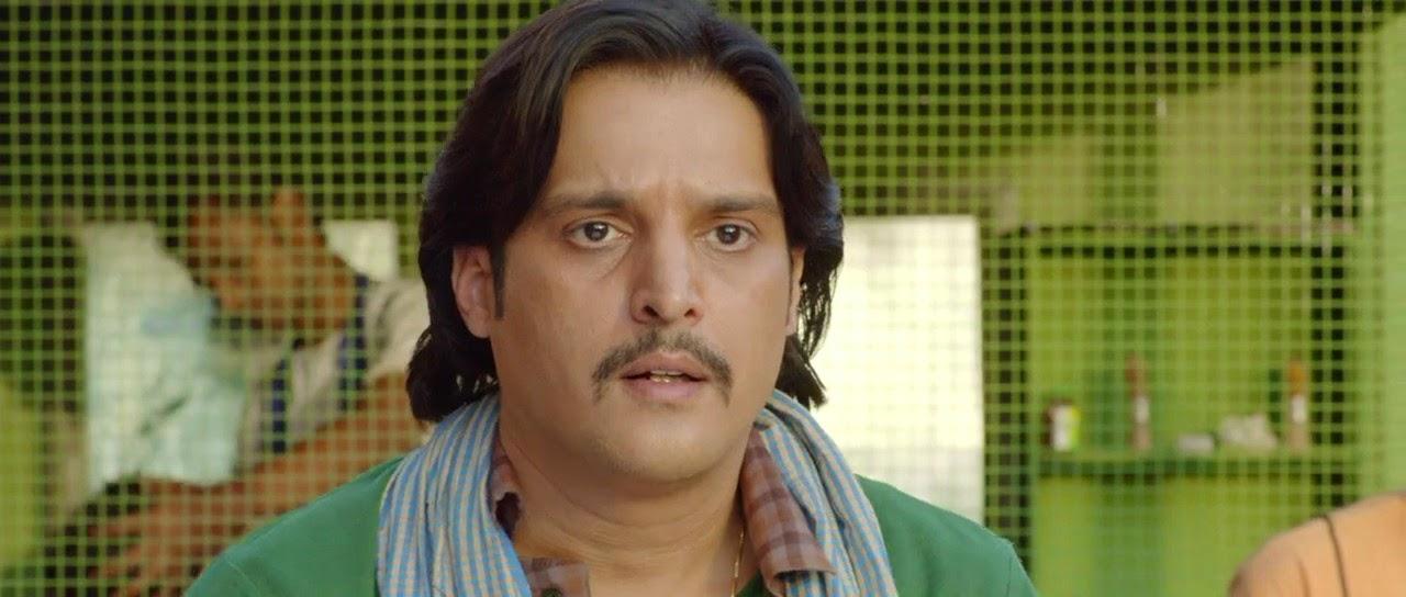 Bullett Raja (2013) S2 s Bullett Raja (2013)