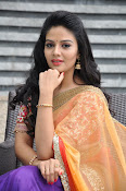 Sree Mukhi photo stills-thumbnail-4