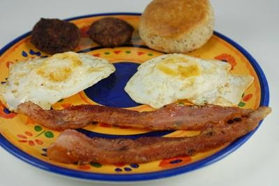 Important Health Reasons You Should Never Skip Breakfast