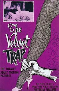 The Velvet Trap 1966