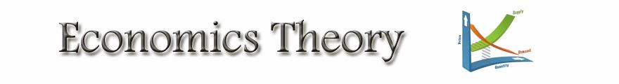 Economics Theory