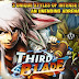 Download Third Blade 1.1.0 Apk For Android