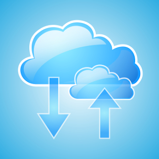 Storage Benefits Of Cloud Computing