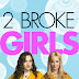 2 Broke Girls - 2ª Temporada - Legendado