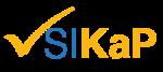 Aplikasi Baru Pengadaan - Sistem Informasi Kinerja Penyedia (SIKaP) – Versi 1.0