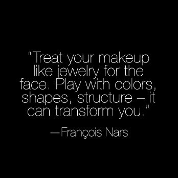 Makeup And Beauty Quotes. QuotesGram