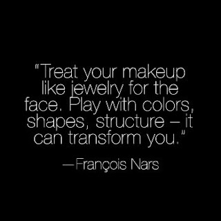 Makeup Quotes Pinterest - www.proteckmachinery.com