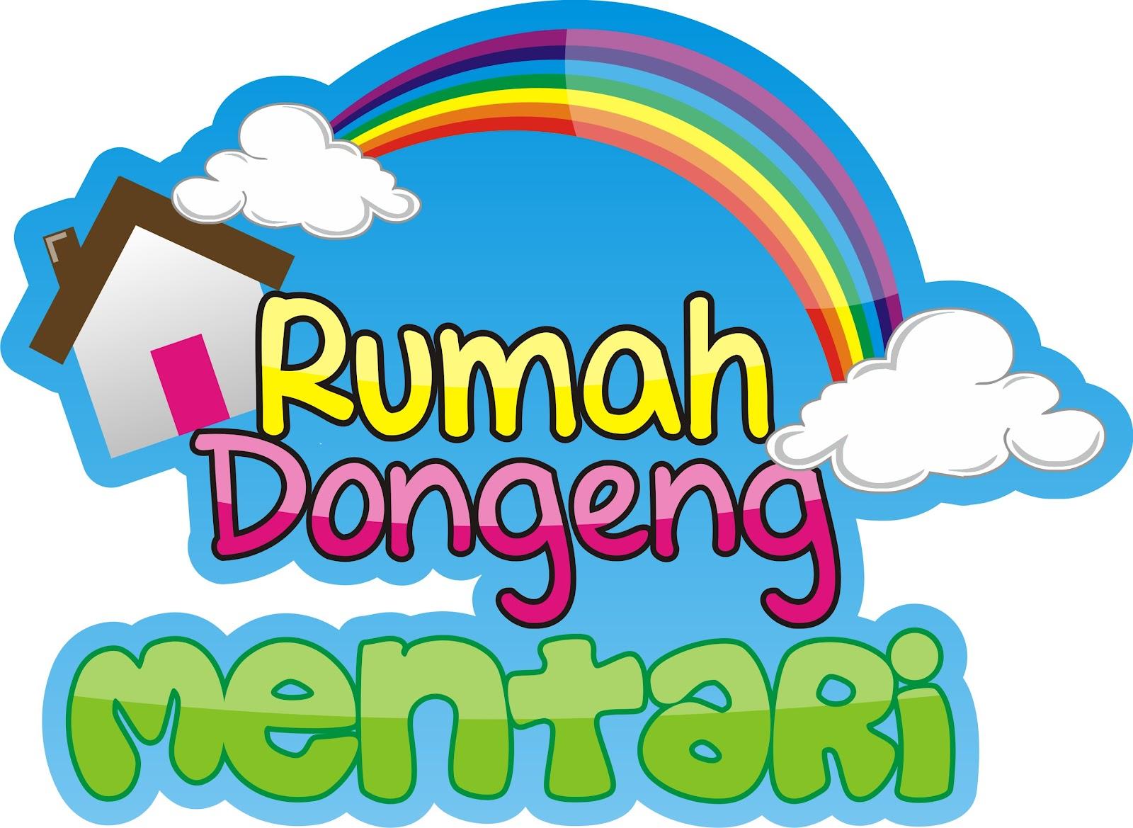 cerita cerita bahasa inggris asli indonesia cerita legenda tersebut