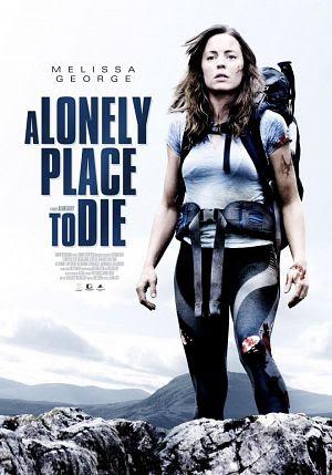 Un Lugar Solitario Para Morir 2011 Online