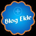 Blog Ekle