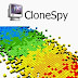CloneSpy 3.2 Portable Cleaner Full Download