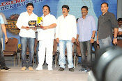 Legend 50days success meet-thumbnail-20