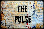 Published on Seth Apter&#39;s Pulse