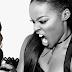 """""""Você sabe quem sou eu? Eu tô no novo CD da Rihanna!"""", explica Azealia Banks após não ser reconhecida numa festa em Nova York"""